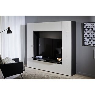 Think TV Entertainment Center