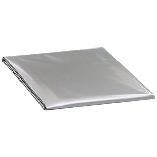 M-d Products Air Conditioner Cover