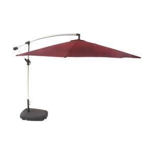 10.5' Cantilever Umbrella