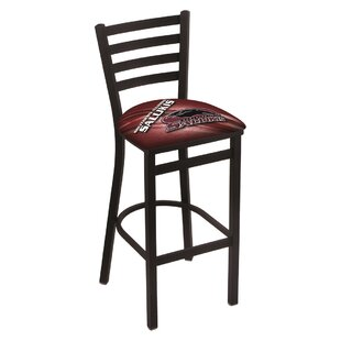 NCAA 30 Bar Stool Holland Bar Stool