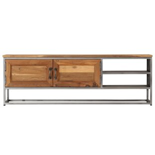 Vanburen TV Stand For TVs Up To 42