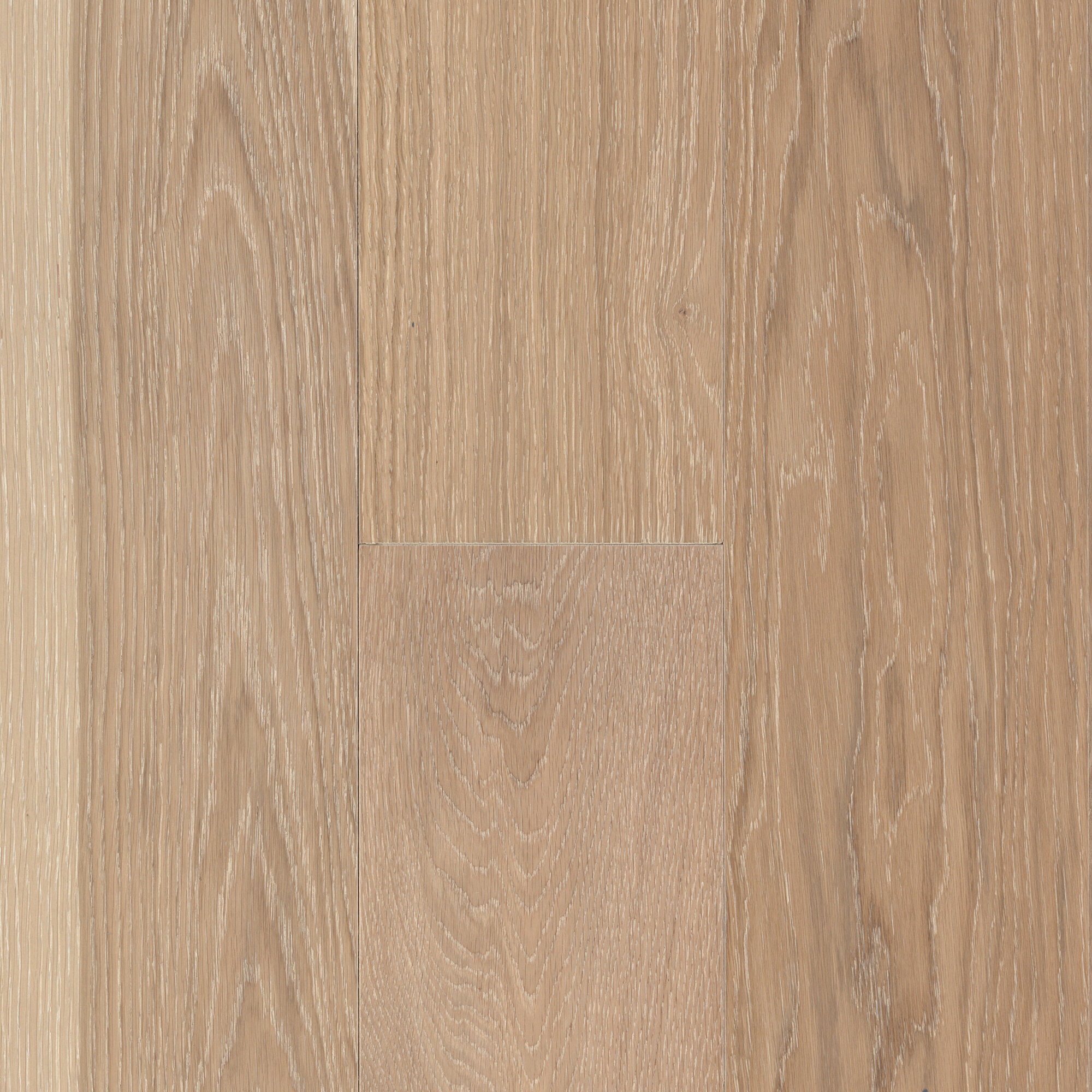 Mohawk Vintage Harbor 7 Engineered Oak Hardwood Flooring In Lighthouse White
