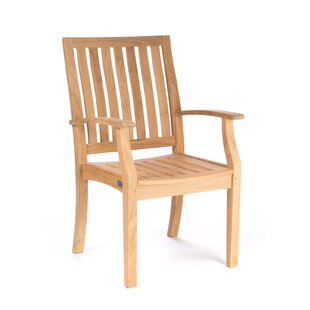 Boyle Patio Dining Chair