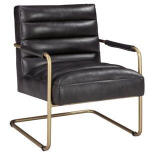 Rayburn Accent Armchair by Mercer41