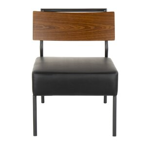 Nava Side Chair by Union Rustic