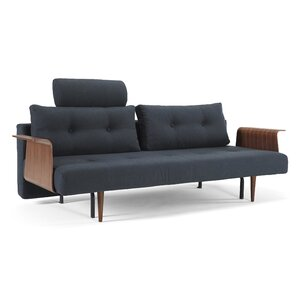 3-Sitzer Schlafsofa Recast von Innovation