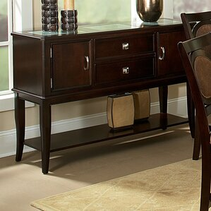 Gambrell Buffet by Darby Home Co