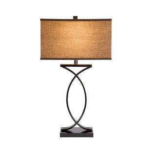 Blanca 28 Table Lamp