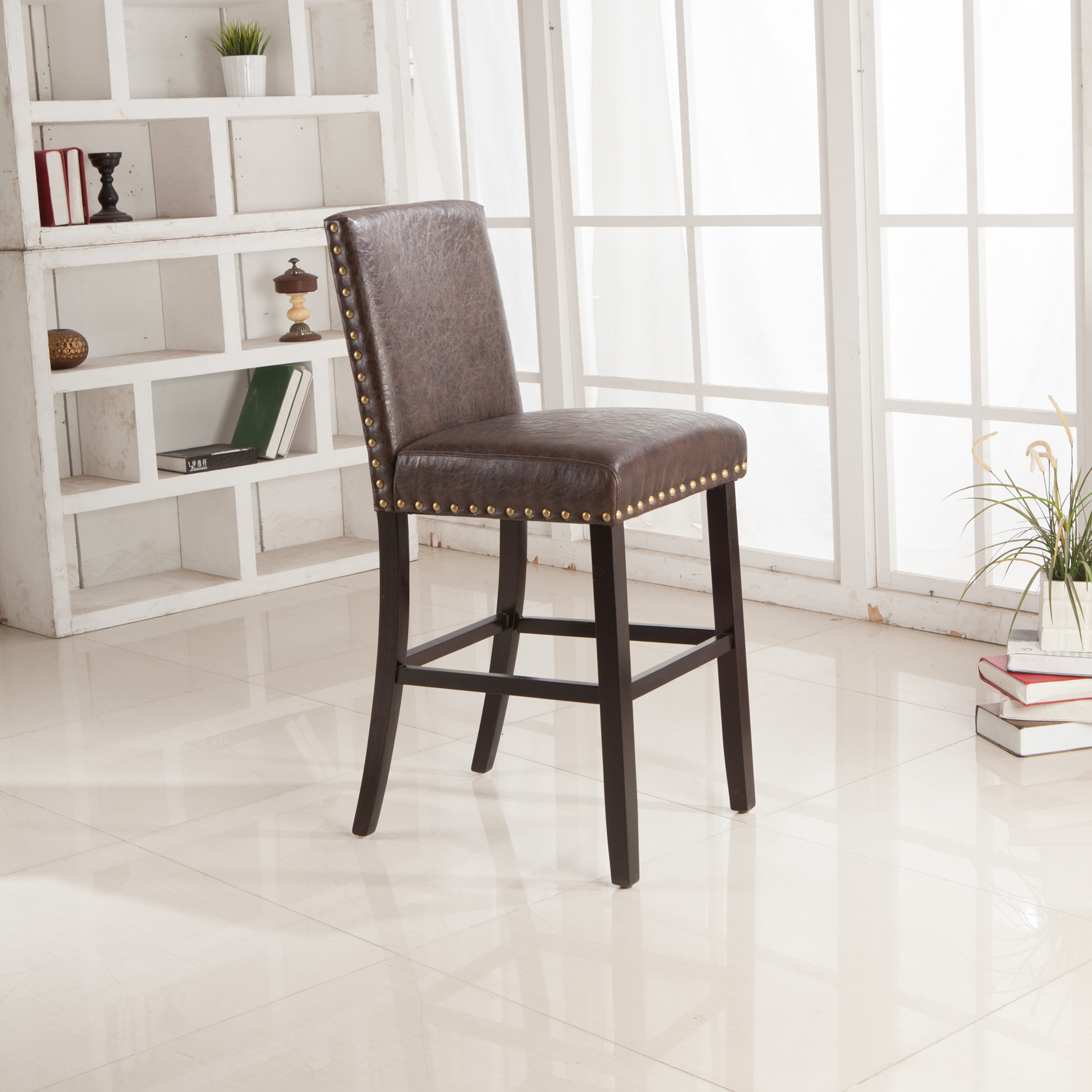 Swell Mader 29 Bar Stool Bralicious Painted Fabric Chair Ideas Braliciousco