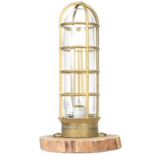 Northam Large Nautical 15.7 Table Lamp