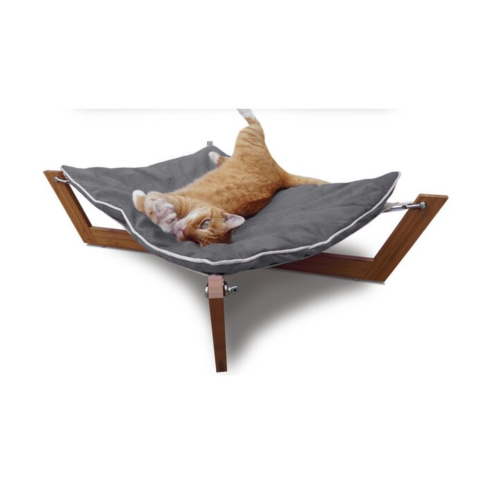 hammock cover seat car product products image pet waterproof mat safety protector
