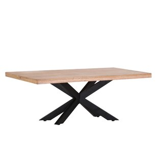 Vakhdank Coffee Table By Ebern Designs