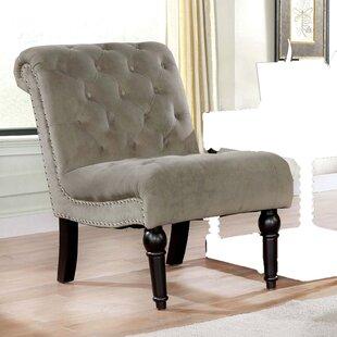 Kaihn 3-piece Living Room Set by Rosdorf Park