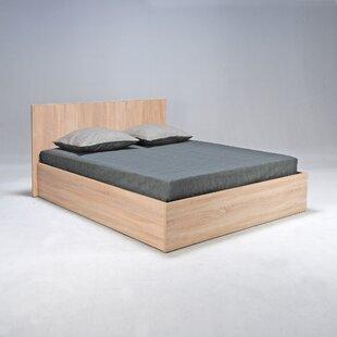 Galgano Storage Bed By Brayden Studio