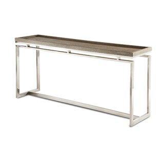 Brownstone Furniture Pierce Console Table
