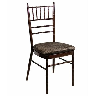 Cordella Upholstered Dining Chair