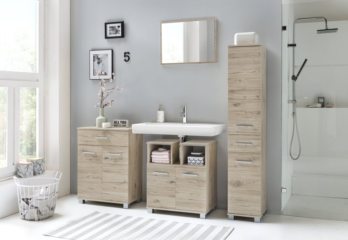 metro lane 30 x 160 cm schrank stourport on severn. Black Bedroom Furniture Sets. Home Design Ideas