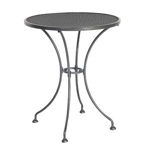 Chevy Small Bistro Table