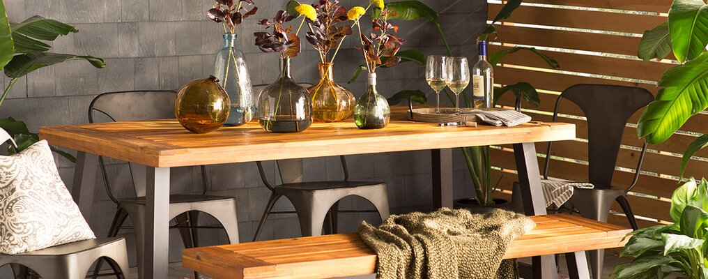 Patio Tables - Patio Tables Joss & Main