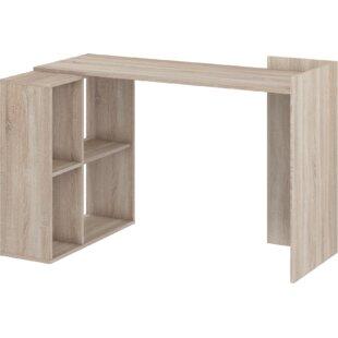 Castano L-Shape Computer Desk By 17 Stories
