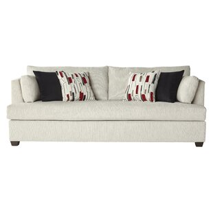 Shop Perryman Sofa by Ebern Designs