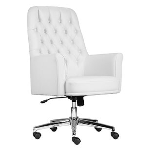 Cisbrough Executive Chair