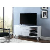 Spinelli TV Stand for TVs up to 65 by Brayden Studio®