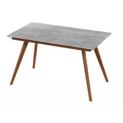 Breslin Dining Table by Corrigan Studio Wonderful