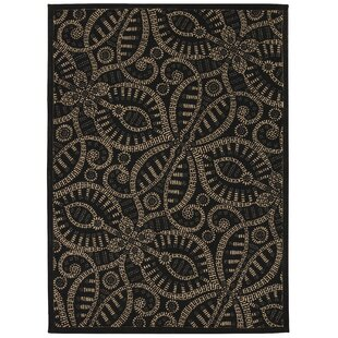Buy luxury Color Motion Belle of the Ball Licorice Area Rug By Waverly