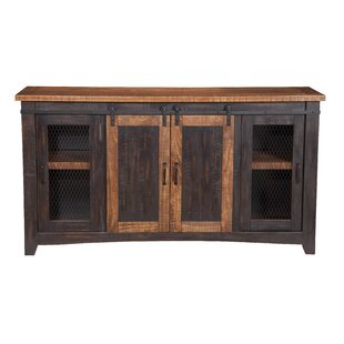 Belen TV Stand for TVs up to 70