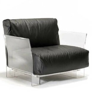 Kartell Pop Armchair