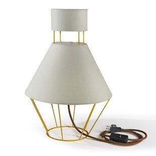 Balloon 17.5 Table Lamp