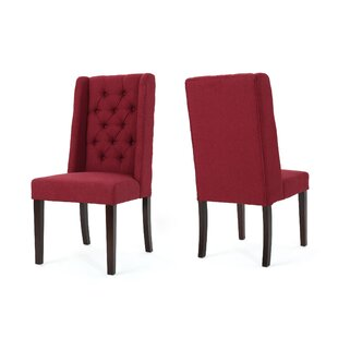 Grosse Dining Chair