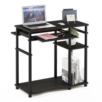 Ebern Designs Antigo Computer Desk Wayfair Co Uk