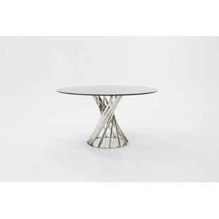 Shurtleff Dining Table Orren Ellis