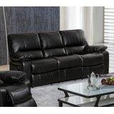 https://secure.img1-fg.wfcdn.com/im/12988093/resize-h160-w160%5Ecompr-r85/9037/90377064/barraza-reclining-sofa.jpg
