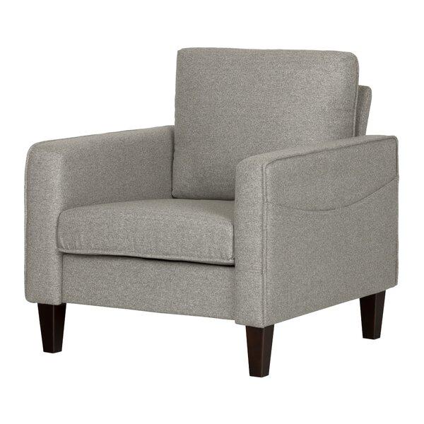 Attrayant Oversized Cozy Chair | Wayfair