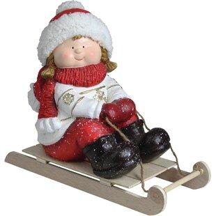 Decorative Christmas Boxes Wayfair Ca