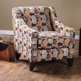 https://secure.img1-fg.wfcdn.com/im/12991447/resize-h160-w160%5Ecompr-r85/2730/27300103/fyffe-armchair.jpg