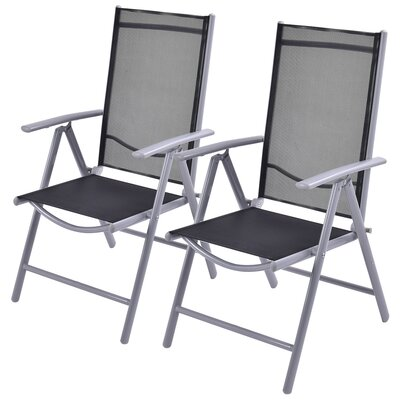 Chairs That Hold 300 Pounds Wayfair