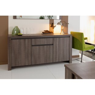 Lana Sideboard by Parisot