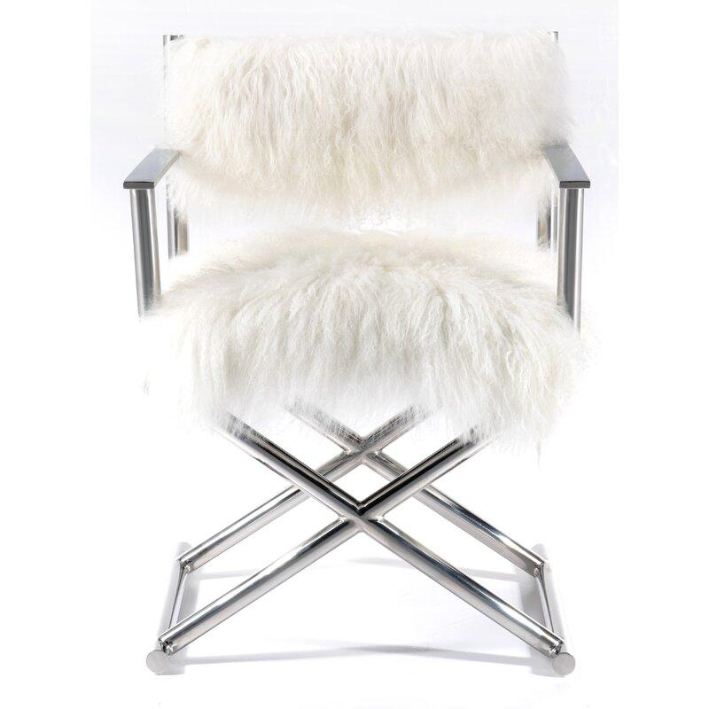 Director's Armchair