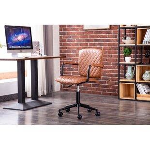 RosaRio Adjustable Swivel Task Chair