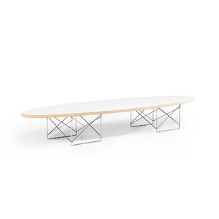 Best Reviews Calfee Coffee Table By Brayden Studio