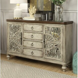 Pugh Sideboard One Allium Way