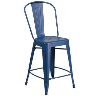 Flash Furniture 24'' Bar Stool