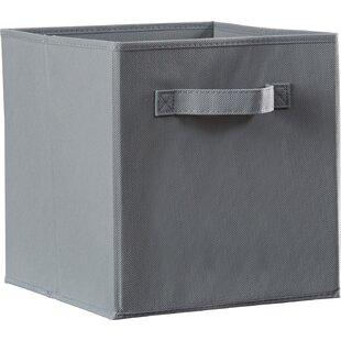 Storage Boxes Bins Baskets u0026 Buckets  sc 1 st  Wayfair & Storage Boxes Storage Bins u0026 Storage Baskets Youu0027ll Love