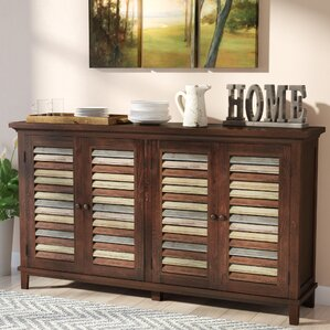 Bolden Sideboard by Charlton Home