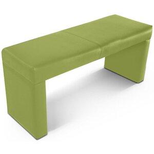 Gepolsterte Sitzbank Antigua von SAM Stil Art M�..