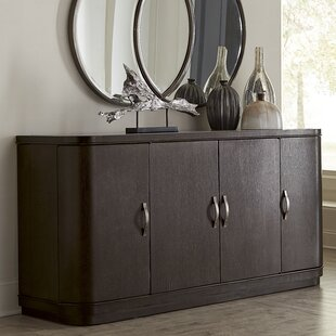 Gullett Sideboard by Brayden Studio